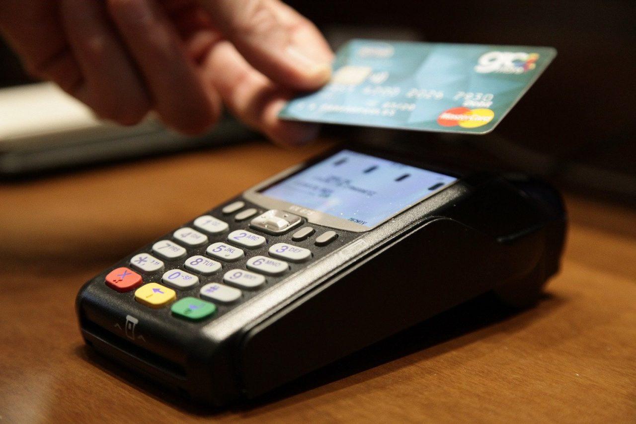 Πληρωμές με κάρτα: έρχονται αλλαγές από 14 Σεπτεμβρίου