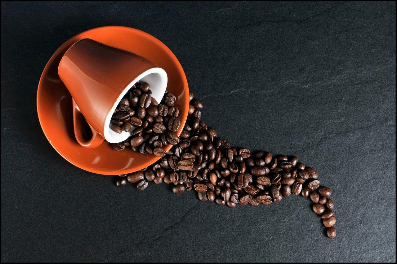 Επανεξετάζεται ο ειδικός φόρος για τον καφέ - Δέσμευση υφυπουργού Οικονομικών