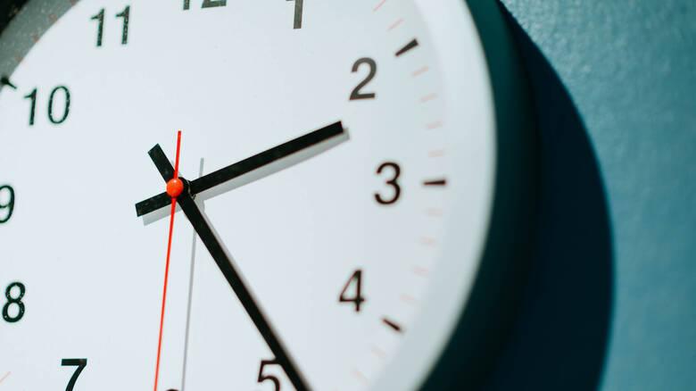 Αλλάζουν οι ώρες κοινής ησυχίας από 1 Οκτωβρίου