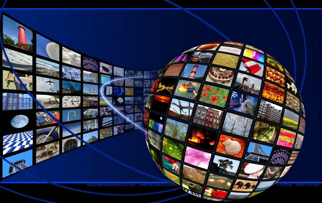 Δυο Έλληνες στο διεθνές κύκλωμα απάτης στη συνδρομητική τηλεόραση- 6,5 εκατ. ευρώ η ζημιά
