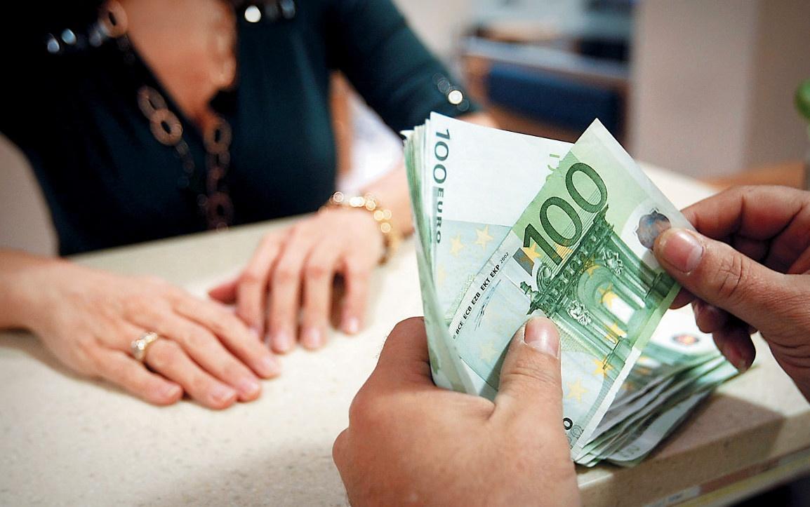 Επιστροφή φόρων - συμψηφισμός με ΕΝΦΙΑ: πώς γίνεται