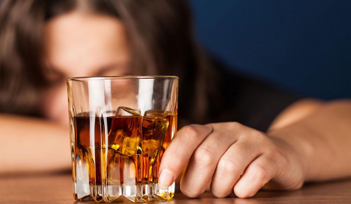 Συνελήφθη κύκλωμα με ποτά - μπόμπες στη Θεσσαλονίκη