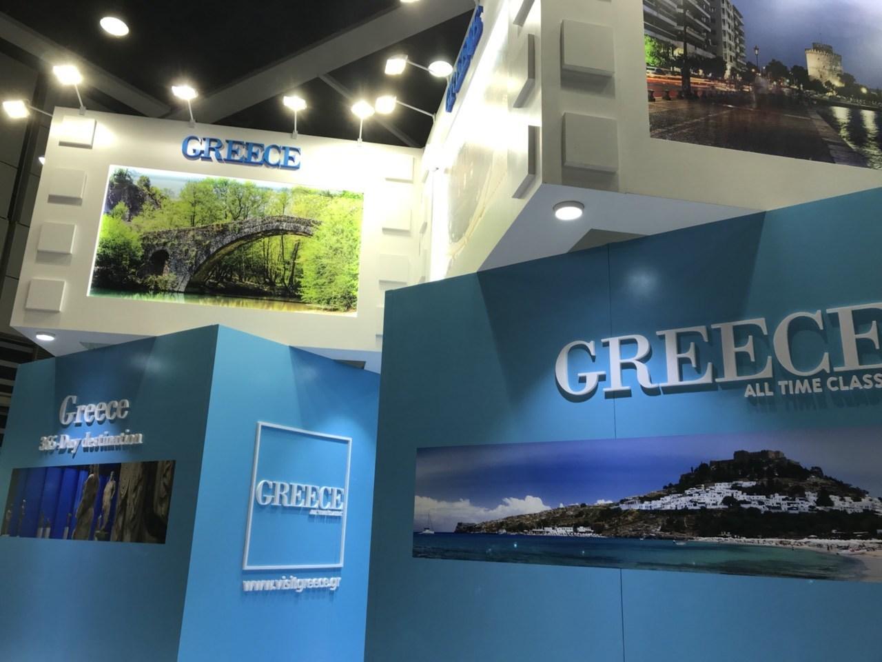 Η εσωστρέφεια του ΕΟΤ βάζει σε κίνδυνο τον ελληνικό τουρισμό