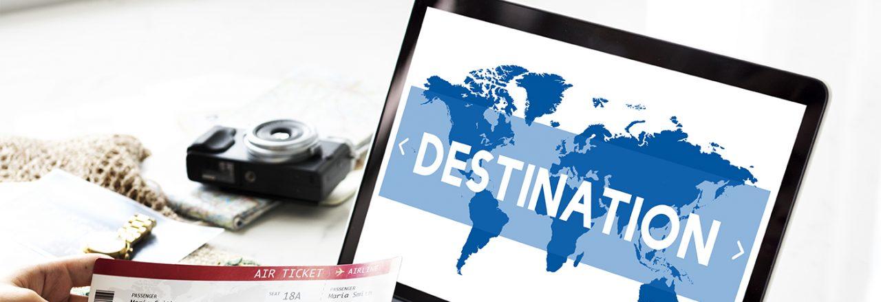 Αλλάζει το τοπίο στον τουρισμό - Σταδιακό τέλος για τους tour operators