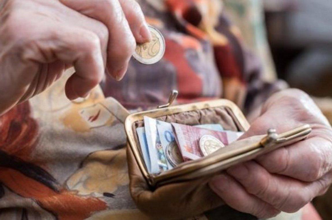 Επικουρικές συντάξεις: Αναδρομικές αυξήσεις για 450.000 συνταξιούχους το 2020