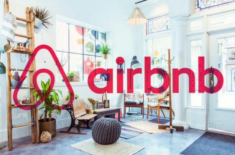 Airbnb: γραφεία γίνονται... ενοικιαζόμενα διαμερίσματα στη Θεσσαλονίκη