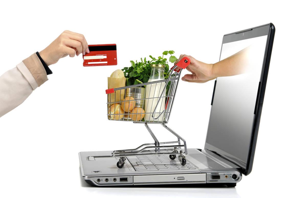 ΕΦΕΤ: επισημάνσεις για online αγορές τροφίμων