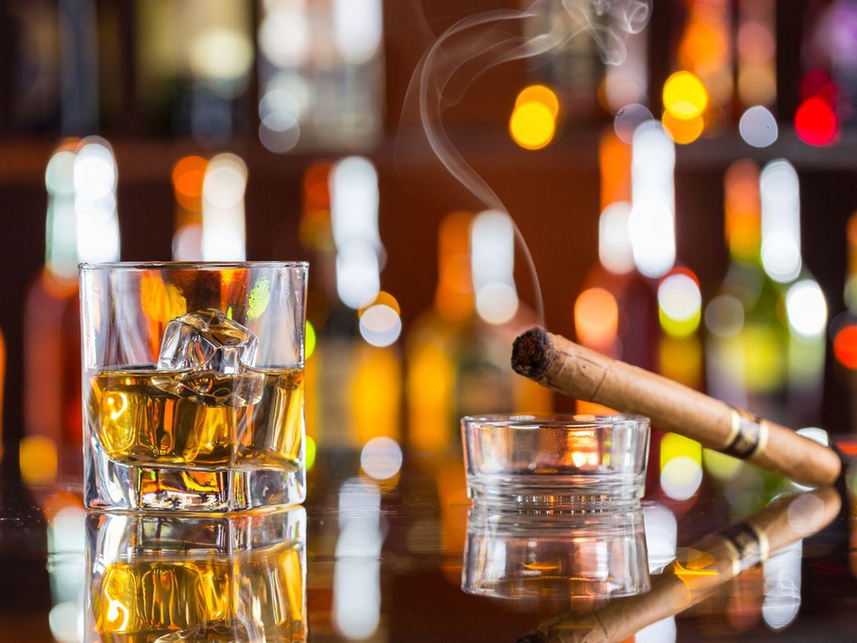 """Ο Γ.Γ. ΠΑΣΚΕΔΙ, Ηλίας Καλιώρας στην «Μακεδονία της Κυριακής»: """"Οι πρώτες Λέσχες Καπνιστών είναι γεγονός"""""""