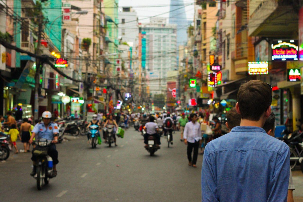 Σε κλοιό η Κίνα λόγω της επιδημία του νέου κοροναϊού