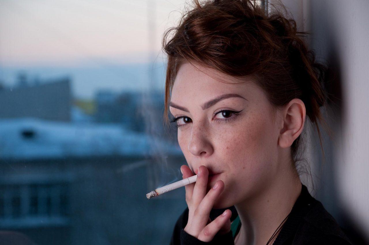 Υπάλληλοι στη Λαμία δεν ήξεραν που πληρώνονται τα πρόστιμα για τσιγάρο