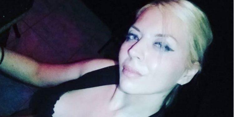 Θεσσαλονίκη: τραγουδίστρια καταγγέλλει επίθεση ξυλοδαρμού