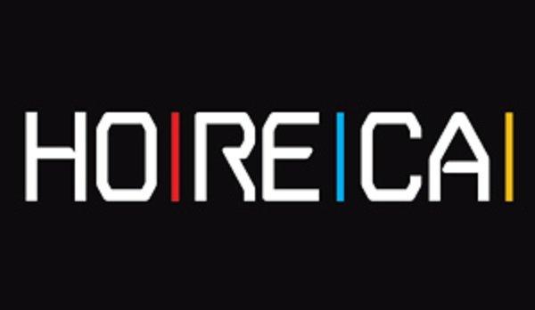 HORECA 2020: το μεγαλύτερο ραντεβού για την Εστίαση και τη Φιλοξενία στις 7-10 Φεβρουαρίου