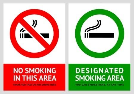 Απόκτηση Καπνιστικής Λέσχης με ασφάλεια και σιγουριά: η διαδικασία ΠΡΟΕΓΚΡΙΣΗΣ που εξασφαλίζει το ΠΑΣΚΕΔΙ