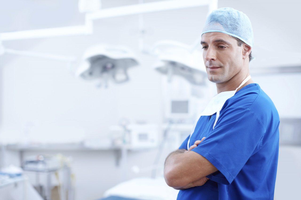 Κήρυξαν «πόλεμο» οι γιατροί στο νομοσχέδιο Κικίλια για τη Δημόσια Υγεία