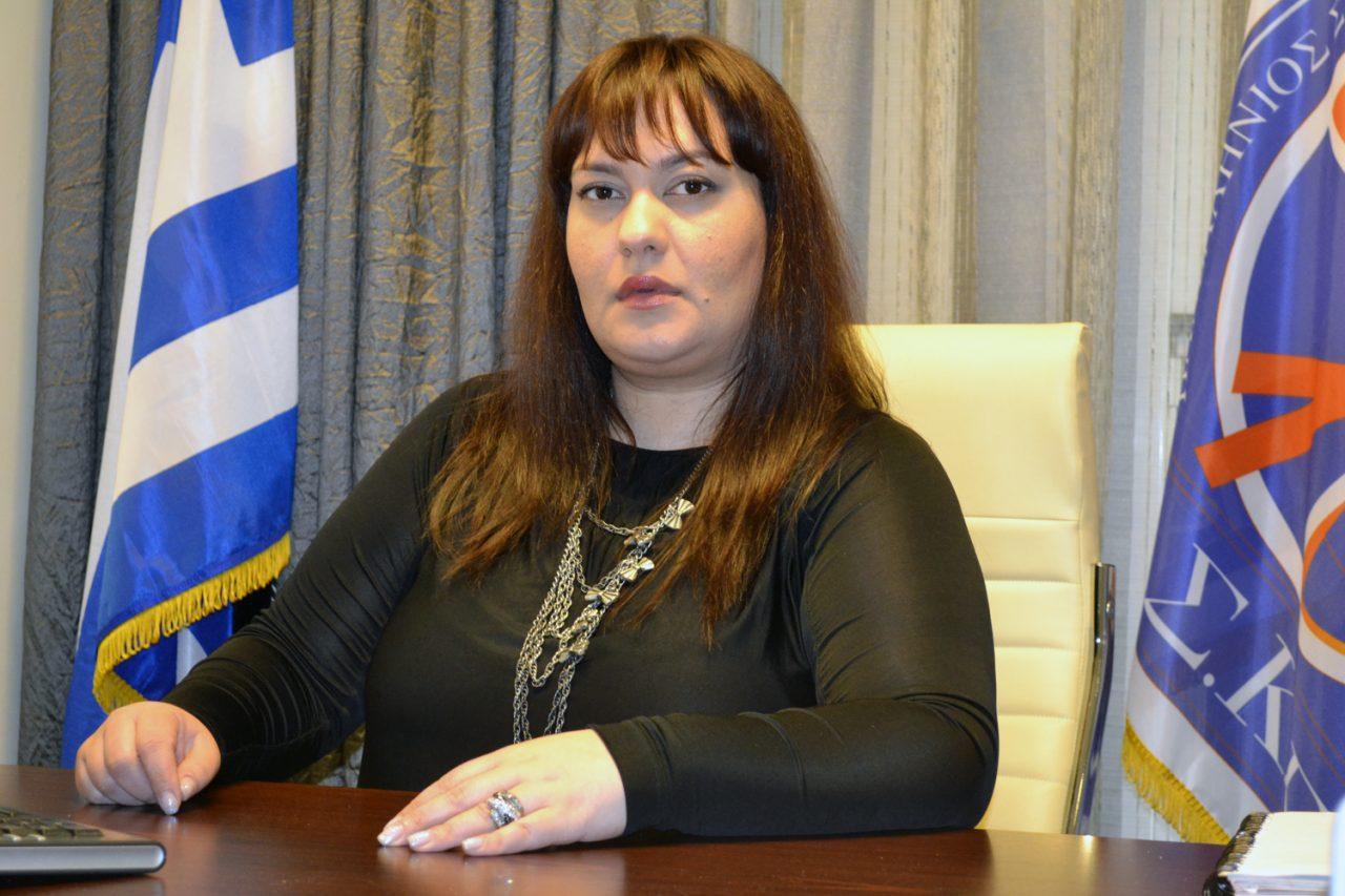 Εκλογές για την ανάδειξη του νέου Διοικητικού Συμβουλίου του ΠΑΣΚΕΔΙ