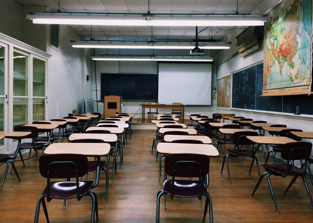 Ποια σχολεία κλείνουν λόγω κορωνοϊού και μέχρι πότε