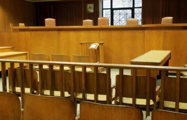 Αντικαπνιστικό: Αναστέλλεται η εκδίκαση της προσφυγής του ΠΑΣΚΕΔΙ στο ΣτΕ