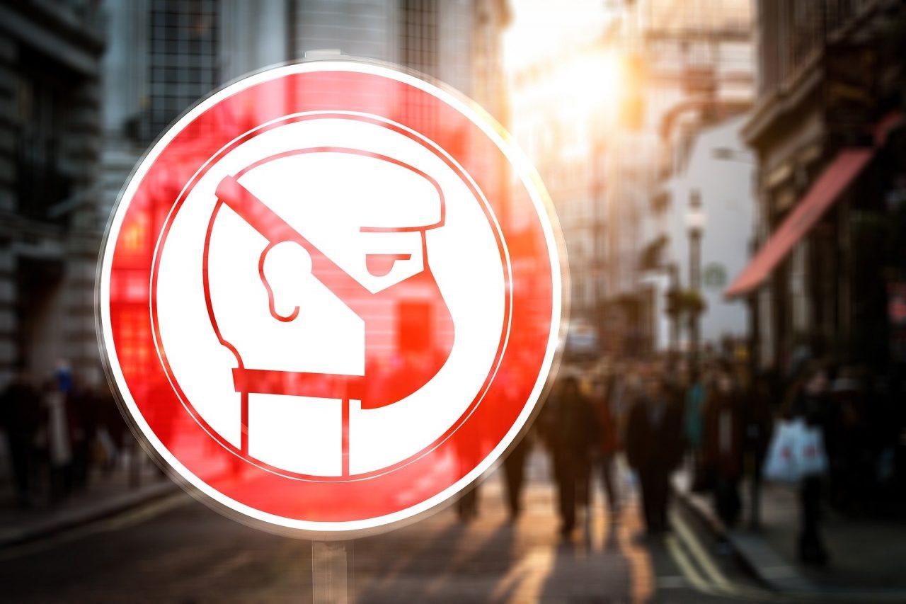ΕΦΕΤ: Αναβολή εκπαιδευτικών προγραμμάτων επιθεωρητών και εξετάσεων χειριστών τροφίμων