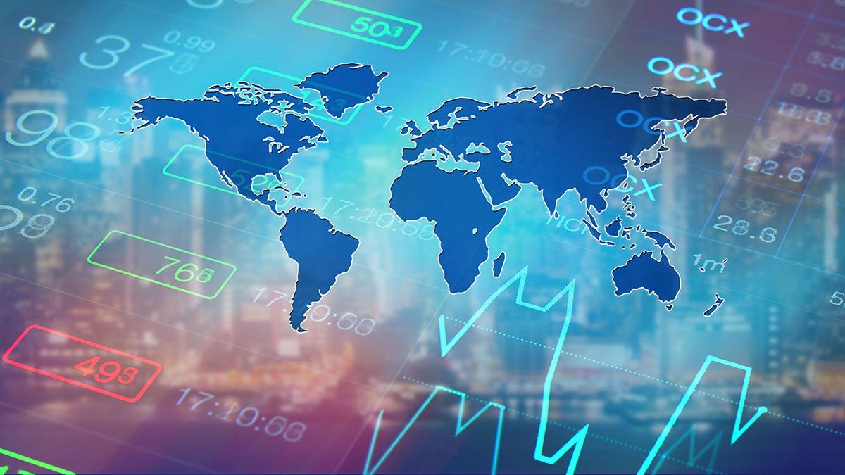 Ο κορωνοϊός διαλύει την παγκόσμια οικονομία: Μήπως ήρθε η ώρα για το μεγάλο restart;