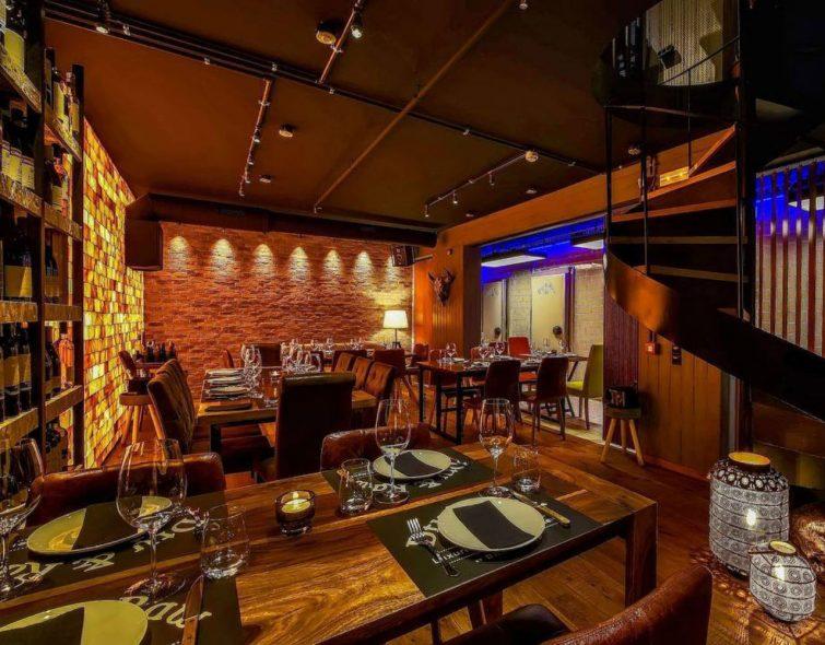 Η επόμενη μέρα για την εστίαση: Μετά την καραντίνα, τι; 10 ιδιοκτήτες εστιατορίων απαντούν