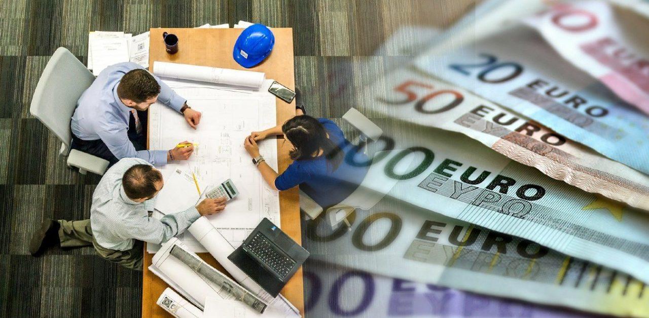 Επίδομα 800 ευρώ: Άνοιξε η πλατφόρμα για επαγγελματίες - επιχειρήσεις - Οι νέες κατηγορίες και όλα τα βήματα για την αίτηση