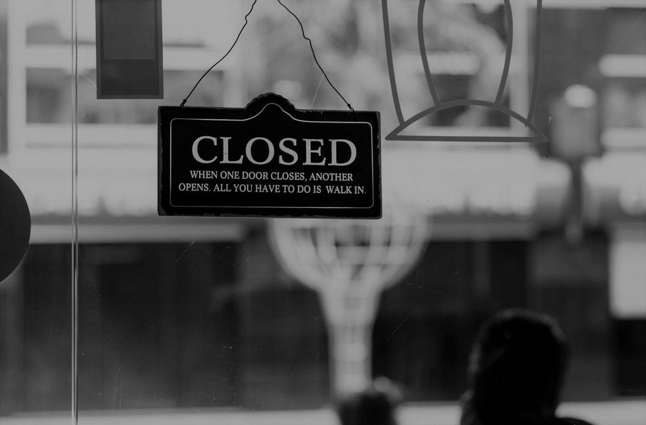 """ΑΠΟΚΛΕΙΣΤΙΚΟ - Ιδιοκτήτες καταστημάτων σε στέλνουν μήνυμα αγωνίας: """"Θέλουμε να μπορέσουμε να ανοίξουμε τα μαγαζιά μας, με ήθος και αξιοπρέπεια"""""""
