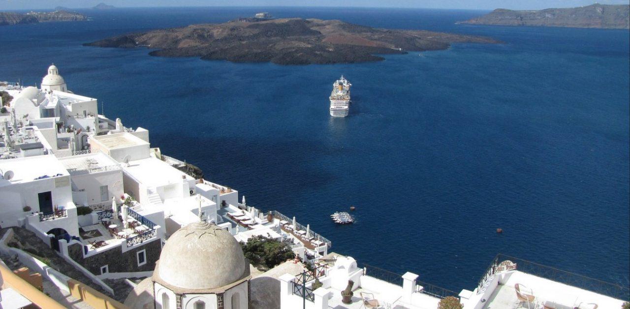 Τουρισμός: Στις 8 Ιουνίου ανοίγουν τα ξενοδοχεία - Τι θα γίνει με την εστίαση