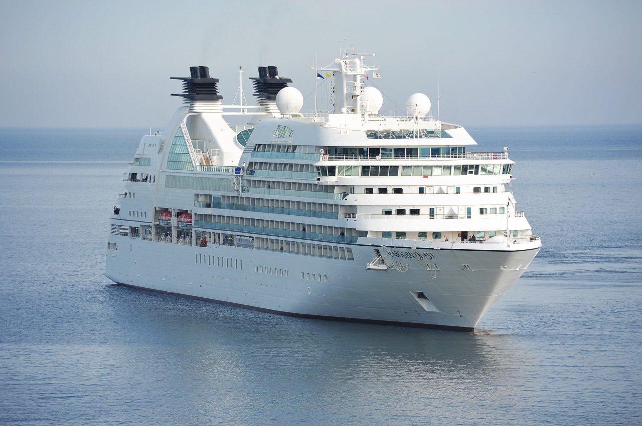 Μετακινήσεις στα νησιά: Σχέδιο τριών φάσεων για την απελευθέρωση των ταξιδιών