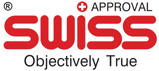 Πρότυπο H&W CERT: η νέα συνεργασία του ΠΑΣΚΕΔΙ που ήρθε να αλλάξει τα δεδομένα της Εστίασης στην εποχή του κορωνοϊού