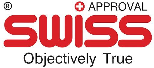 Τι κερδίζετε με το νέο παγκόσμιο πρότυπο H&W CERT κριτηρίων συμμόρφωσης στον τομέα της Εστίασης
