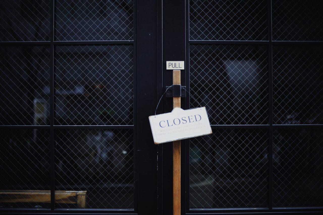 Κορωνοϊός-Εστίαση: Άμεσο σφράγισμα στα καταστήματα που παραβιάζουν κανόνες λειτουργίας