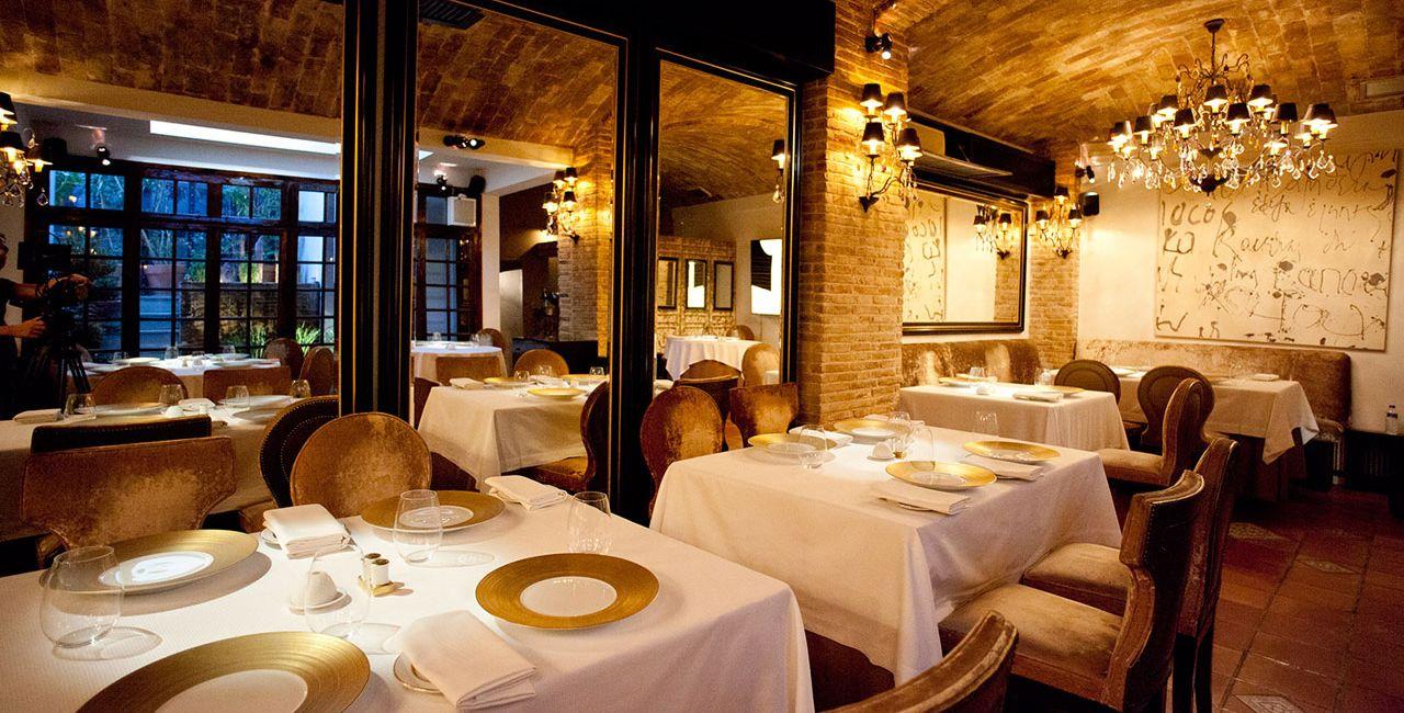 Εστιατόρια: Ανακοινώθηκαν τα Michelin της Αθήνας για το 2020