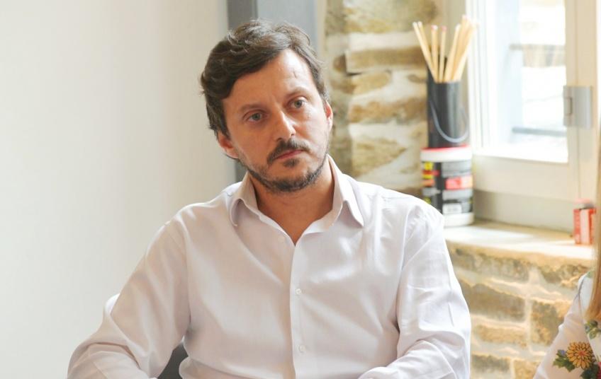 Ερώτηση βουλευτή Χαλκιδικής, κ. Απόστολου Πάνα σχετικά με τη λήψη άμεσων μέτρων για την αποσόβηση επικείμενου κινδύνου κατάρρευσης κατοικιών στον οικισμό ΜΟΥΡΙΕΣ
