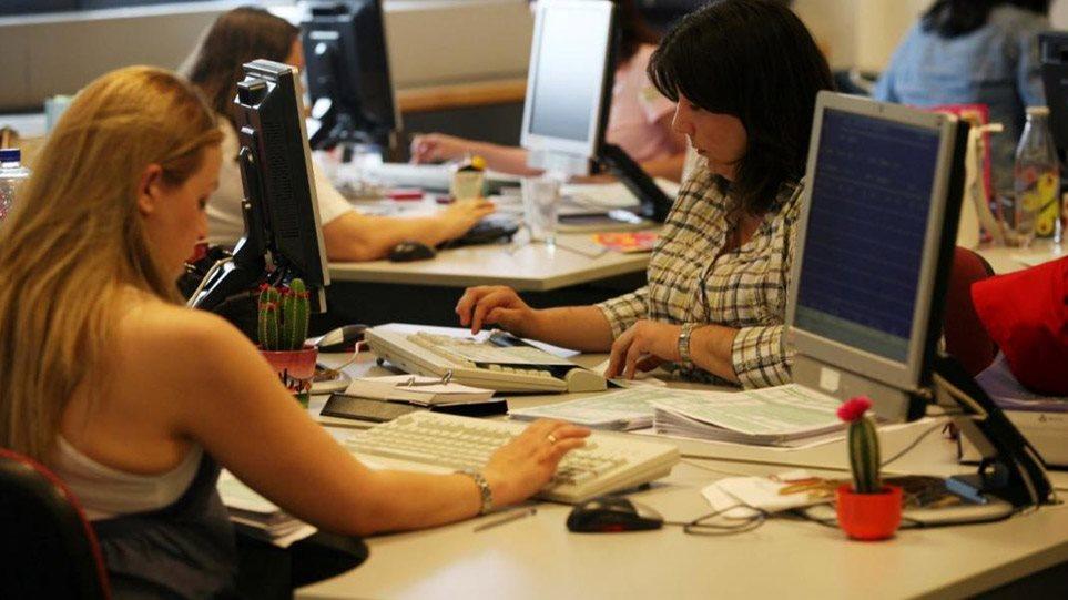 Αδειες λόγω κορωνοϊού και οι υποχρεώσεις του εργοδότη για έγκυες και ευπαθείς ομάδες