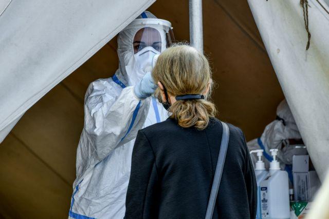 Φόβοι για πρόωρο δεύτερο κύμα κορωνοϊού στην Ελλάδα – Τα πανηγύρια ήταν μόνο η αρχή, εξετάζονται και νέα μέτρα