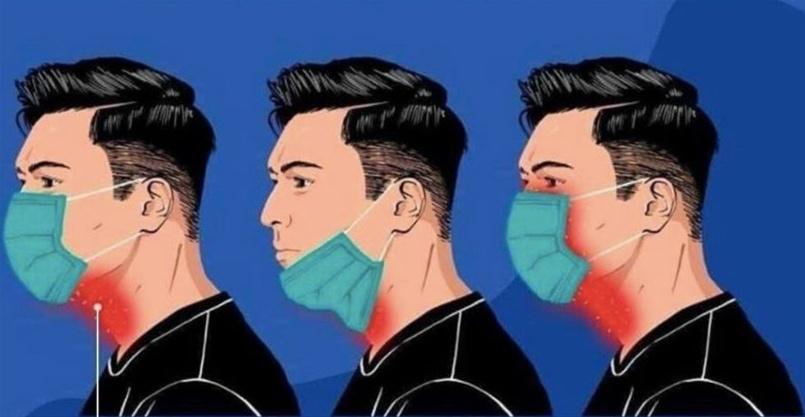 Ηλ. Μόσιαλος: Τι πρέπει να κάνουμε με τη μάσκα στα εστιατόρια;