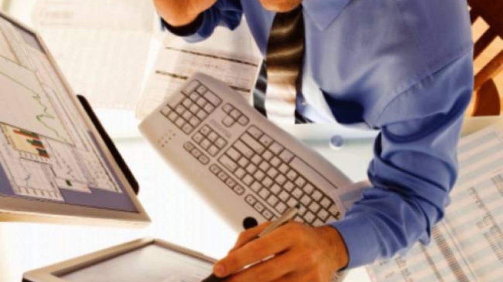 Παρατείνονται η αποζημίωση των 534 ευρώ και τα επιδόματα ανεργίας - Έως το τέλος του έτους η ΣΥΝ-ΕΡΓΑΣΙΑ