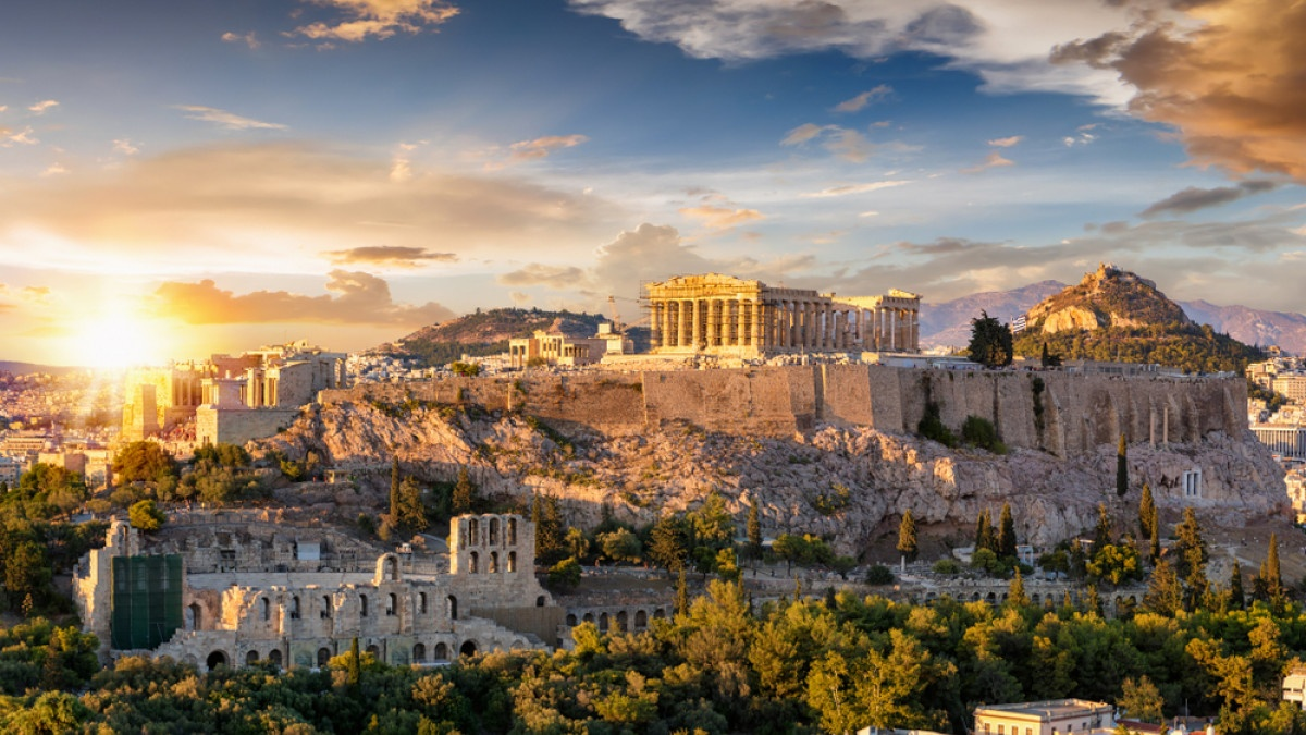 st-greece-acropolis-athens.jpg
