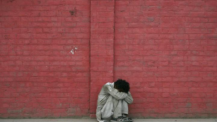 Η γενιά του lockdown αντιμέτωπη με το φάσμα της ανεργίας