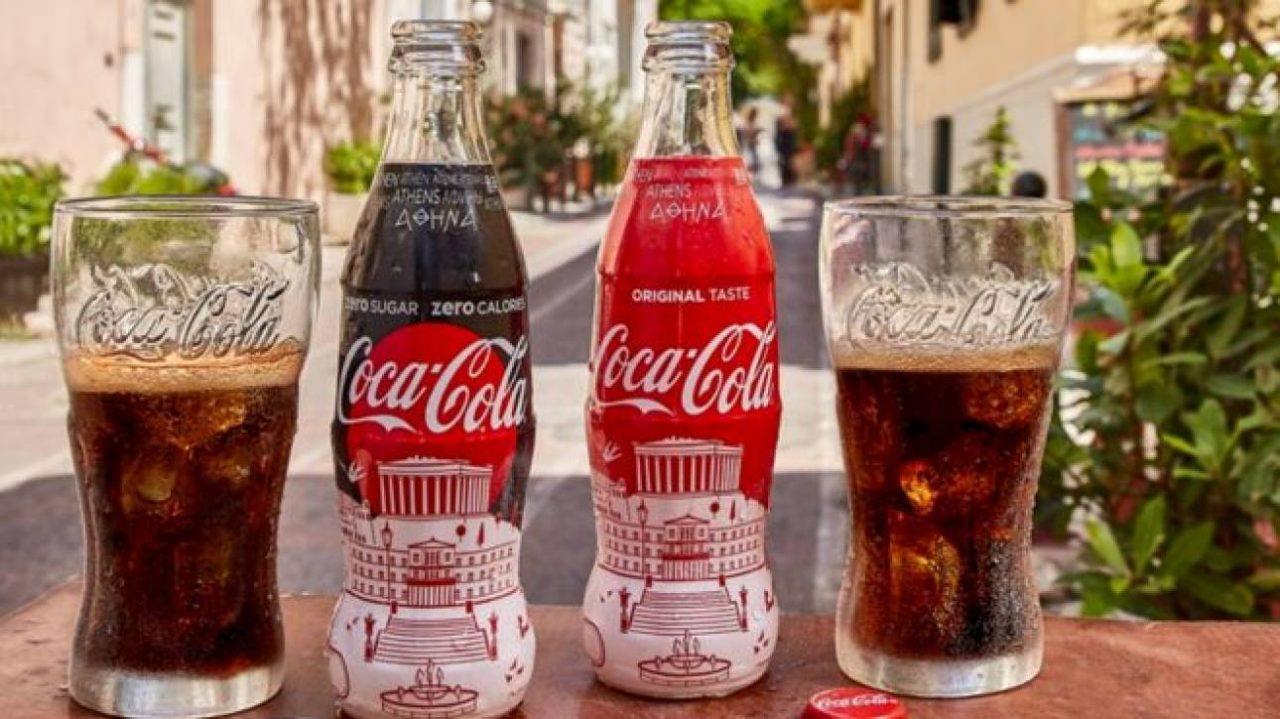 coca_cola_parthenonas-1280x719.jpg