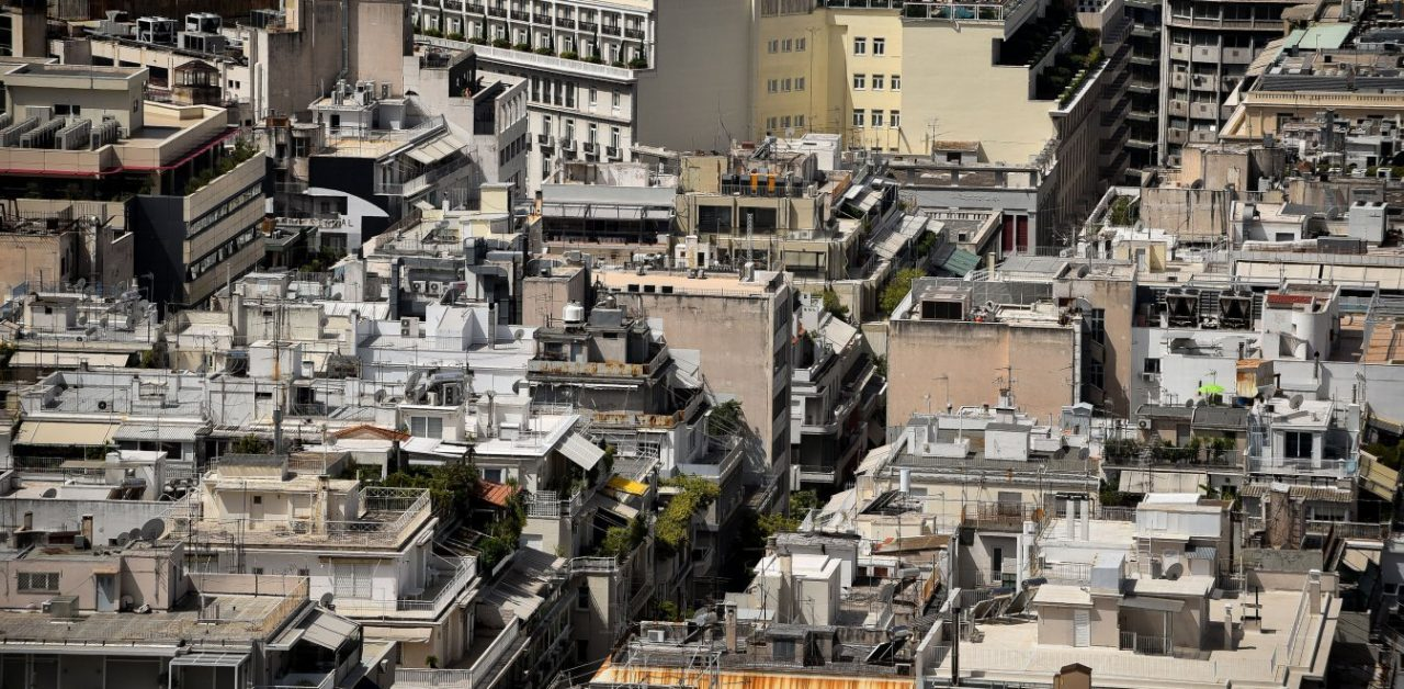 Μείωση ενοικίου: Πώς μπορεί να μειωθεί το μίσθωμα σε καταστήματα και κατοικίες