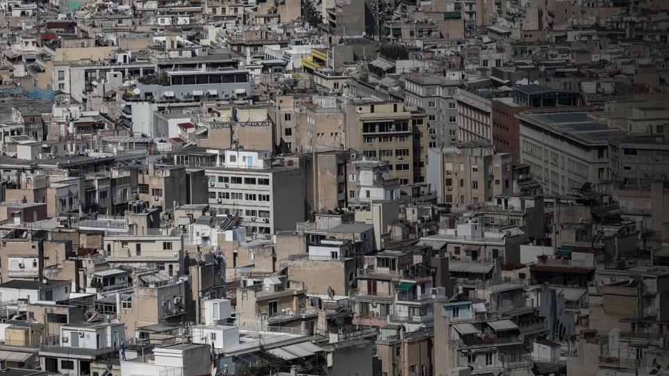 Μείωση ενοικίου: Οι προθεσμίες για τις αποζημιώσεις των ιδιοκτητών ακινήτων