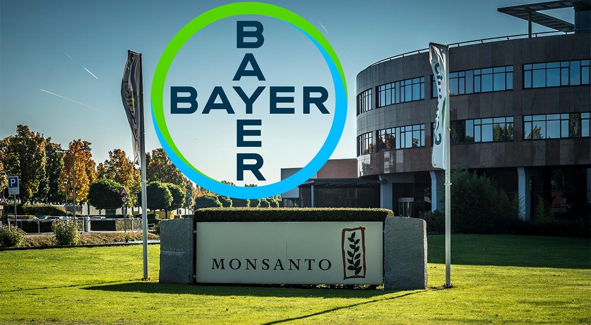 Bayer: Μεταμόρφωση της βιομηχανίας τροφίμων μέσω ενσωμάτωσης της καινοτομίας στη γεωργία