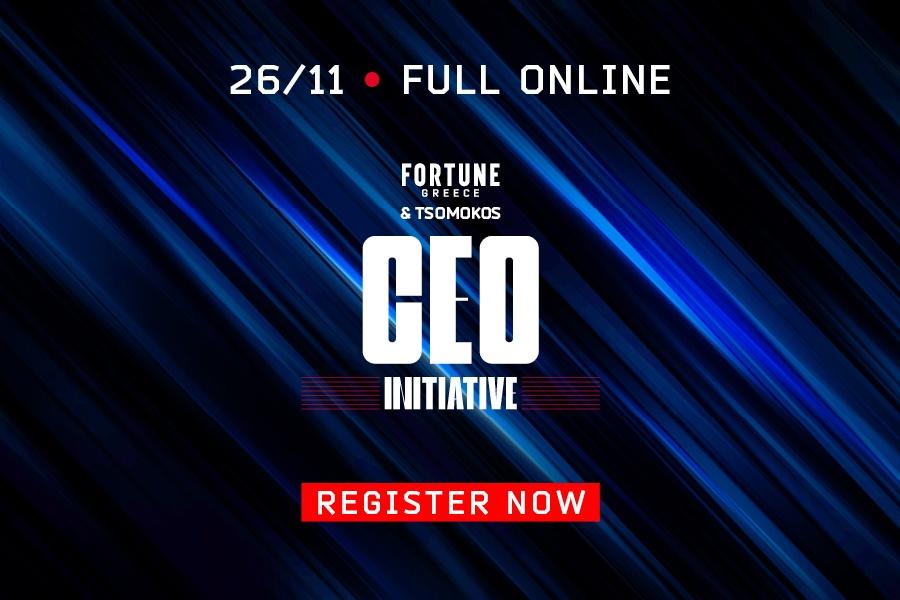 CEO_INITIATIVE_900X600.jpg