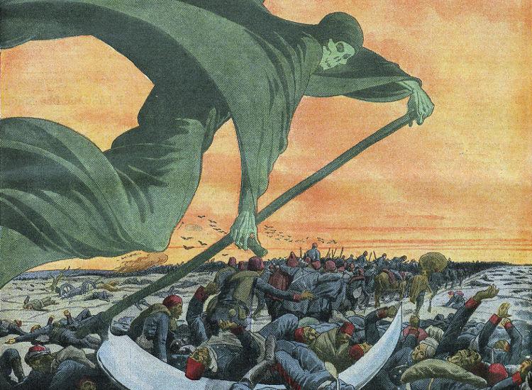 Cholera-Pandemic-Russia.jpg