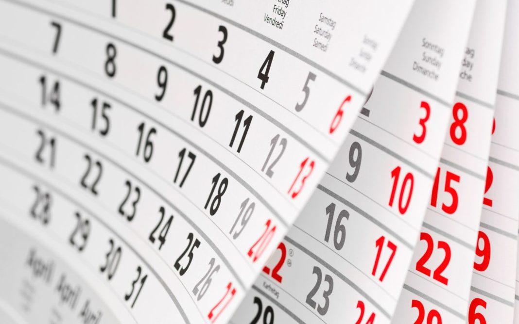 Αποζημίωση ειδικού σκοπού: Ξεκινούν (υπουργείου θέλοντος) από 27 Νοεμβρίου οι πληρωμές