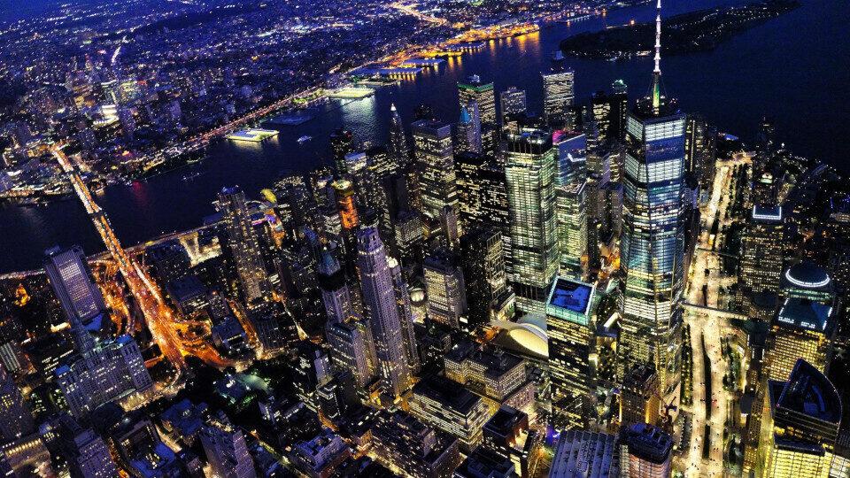 New_York_a