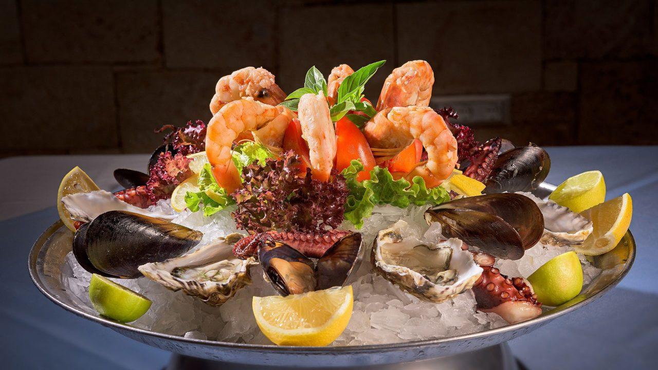 Prestige-Food-2-1280x720.jpg