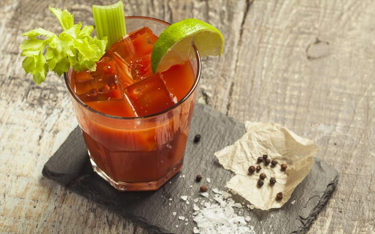 bloody-mary-kokteil