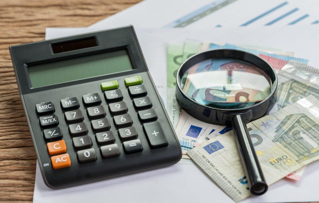 Νέα ευνοϊκή περαίωση φορολογικών υποθέσεων - Κριτήρια και διαδικασία